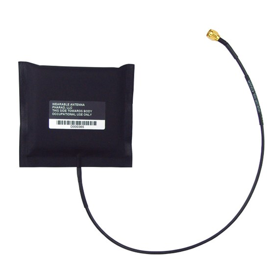 Pharad_wearable_antenna_sm_175-00142