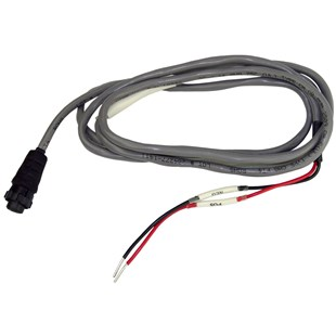 DC_in_battery_chrg_flying_leads_428-02529-001